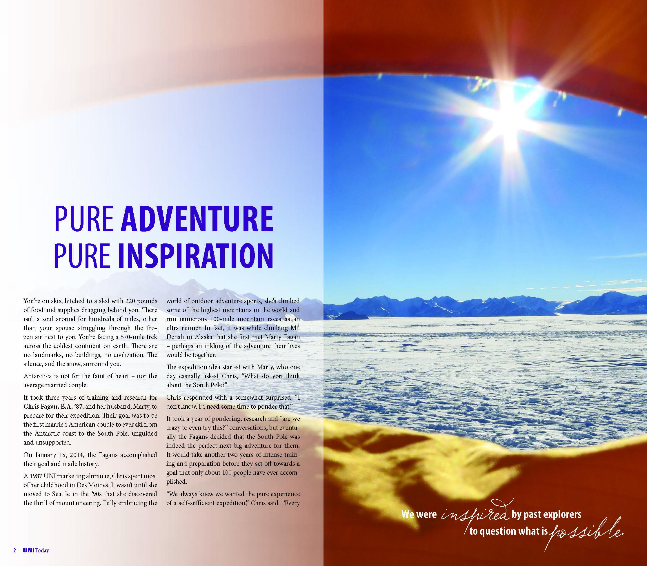 Antartica_Page_1