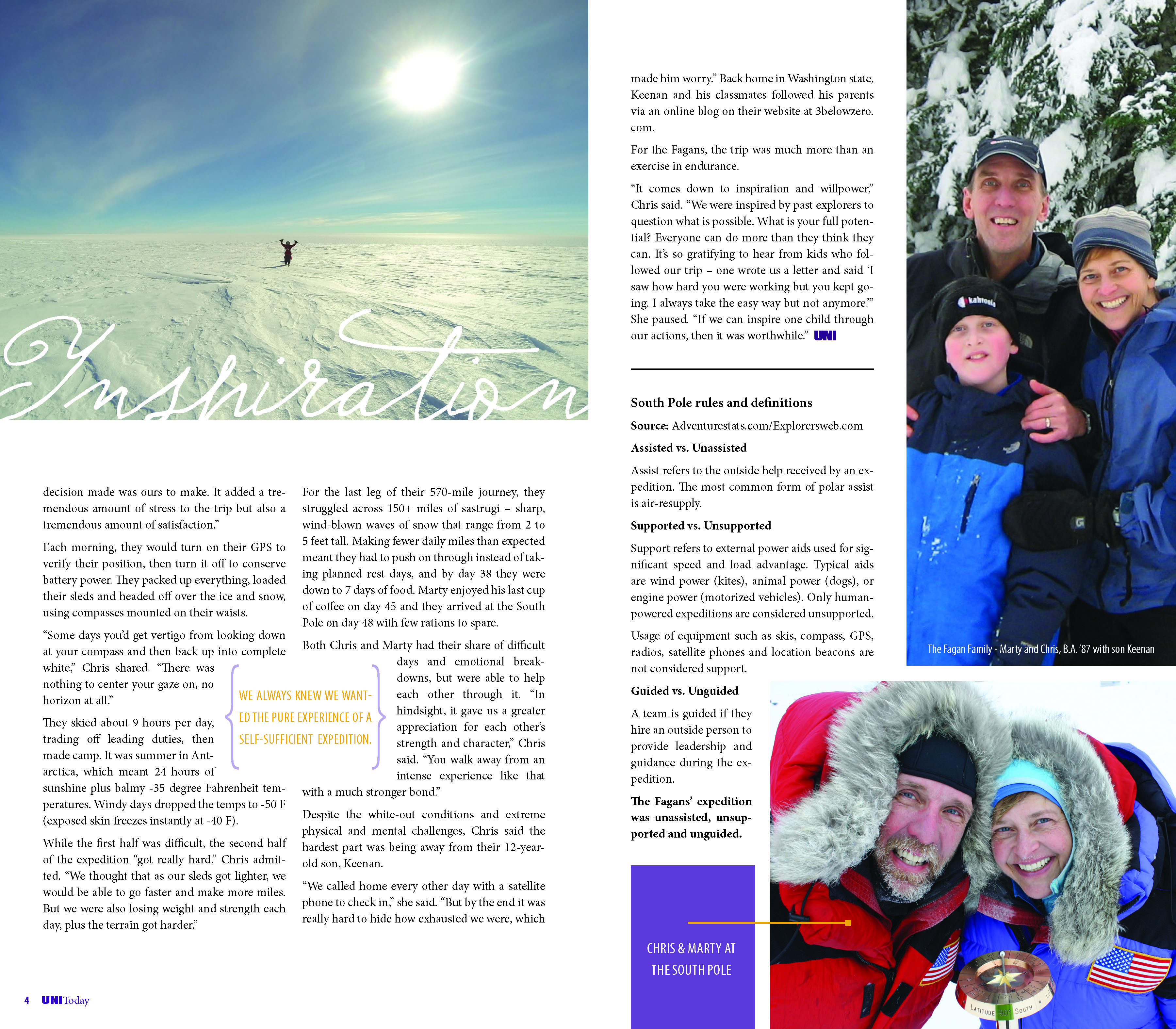 Antartica_Page_2