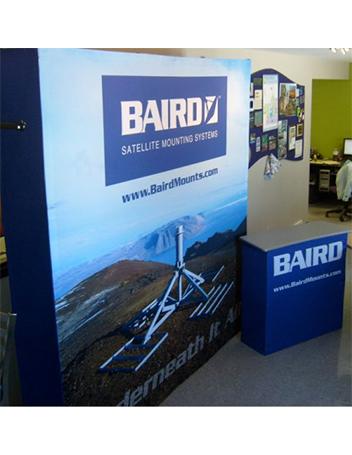 mbm port sub Baird 2
