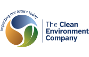 Clean Environment Company